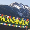High-Altitude Movies