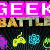 Multimedia Gift Guide — Board Games
