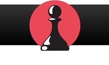 Multimedia Gift Guide: Board Games