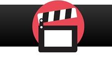 Multimedia Gift Guide: DVDs