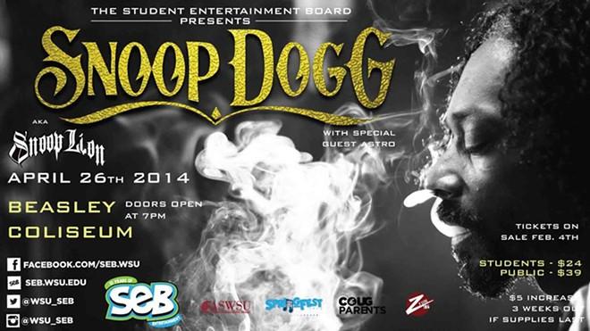 snoop_dogg_poster.jpg