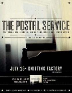 postal_service_knit.jpg