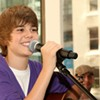 'My World 2.0,' Justin Bieber
