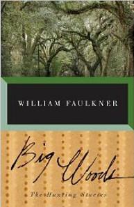 books_faulkner.jpg