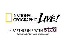 7575ab06_nat_geo_logo_-_tw_website.jpg