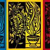 National Lentil Festival Calls for Recipes