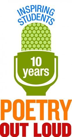 poetry_out_loud.jpg