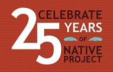 e1a7bd39_native_project_24_years.jpg