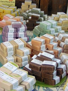 9166523b_soap_stacks.jpg