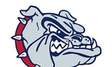 NCAA — ZAG Post-Mortem