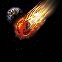 asteroid_300x300.jpg