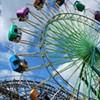 Need a summer job? Silverwood Theme Park is hiring