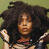 'New Amerykah, Part Two: Return of the Ankh,' Erykah Badu
