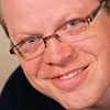 New artistic director for the Spokane Civic Theatre