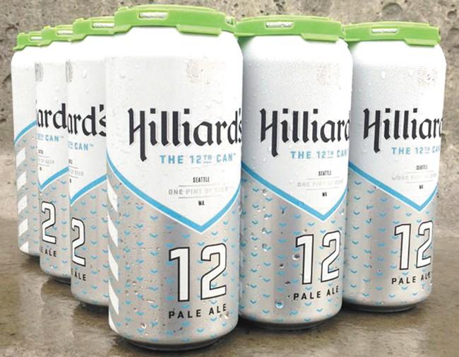 hilliards.jpg