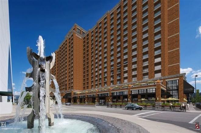 ehdesign_the_hotel_option_k.jpg