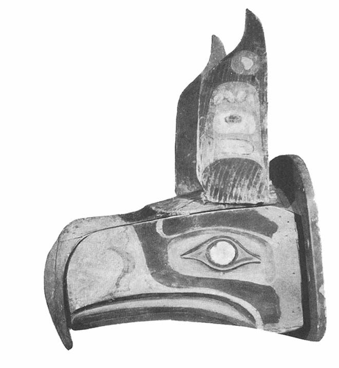 mask-seahawk-eagle.jpg