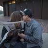 PHOTOS: Inlander Wedding Proposal