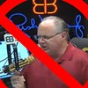 First Night Spokane pulls radio ads from Rush Limbaugh show