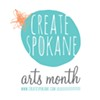 The first Spokane Arts Awards wants your nominations