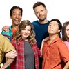 Community's sixth season should be its last