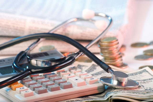 insurance_calculation.jpg