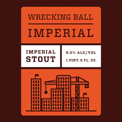 no_li_wrecking_ball_imperial_stout_beer_label.png.jpg