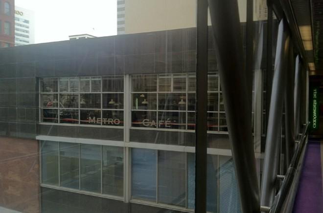 metrocafe.jpg