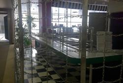 metrocafe2.jpg