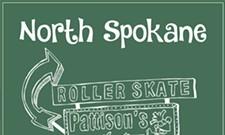 North Spokane