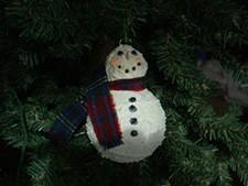 bb4a0d7a_toni_snowman.jpg