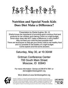 34b19a31_nutrition_flyer.jpg