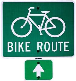 bikeroute.jpg