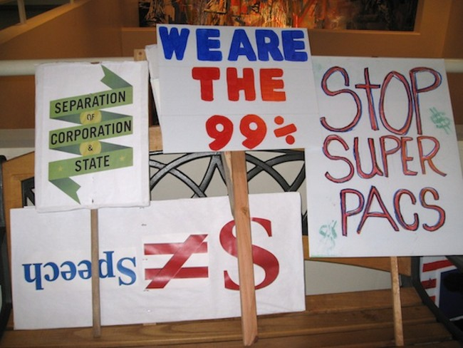 occupysigns.jpg
