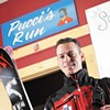 Jonah Pucci: Ski Patrol Captain, Schweitzer Mountain Resort