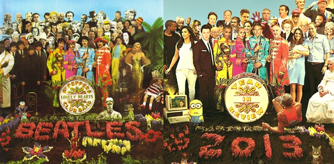 beatles-sgt-peppers-lonely-heart-club-band_copy.jpg