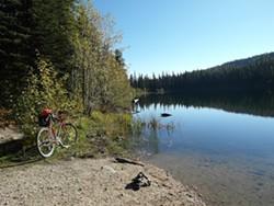 bikesondavislake.jpg