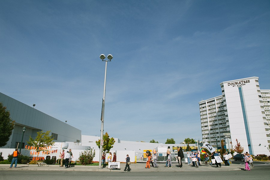 protesters_march_past_conv._ctr.-3.jpg