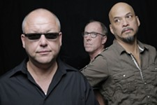 140109-pixies-kim-deal-bassist.jpg