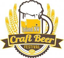 wa-beer_inland-nw-beer-festival_final-300x272.jpg