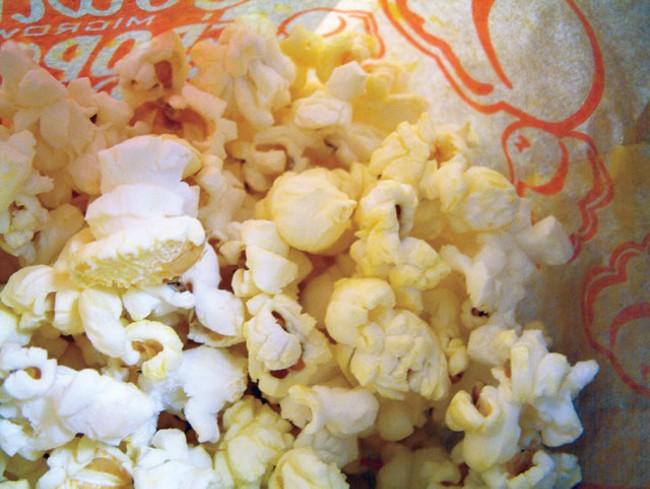 popcorn-lung.jpg