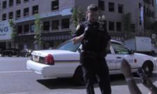 Portland mental health reforms may show way forward for Spokane police