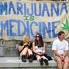 Cannabis Cure