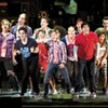 THEATER | <i>American Idiot</i>