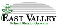 east_valley_school_district.png.jpg