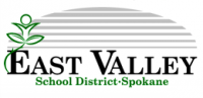 east_valley_school_district.png.jpg