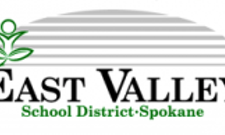 Read the East Valley School District's mostly dire teacher survey on the K-8 transition