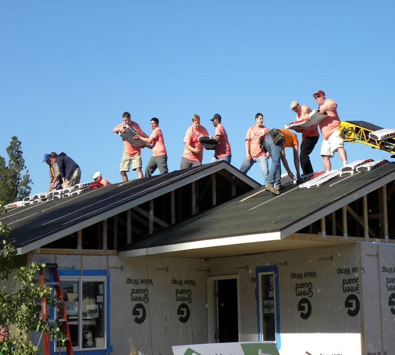 team-on-roof.jpg