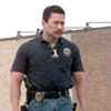 Retired Pasco cop Richard Aguirre pleads not guilty to rape charge