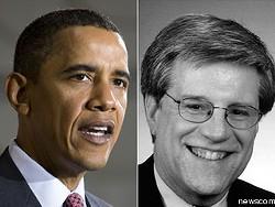 obama_michael_ormsby_split_cropped_proto_custom_2.jpg